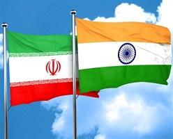 ارتباط تجار هرمزگانی با بازرگانان هندی برقرار می شود