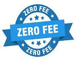 مشمولان نرخ صفر مالیاتی
