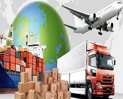 پیشنهاد گمرک  برای حمایت از صادرات به وزارت صمت