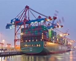💠۴ عامل اصلی کاهش صادرات ایران در سال ۹۹